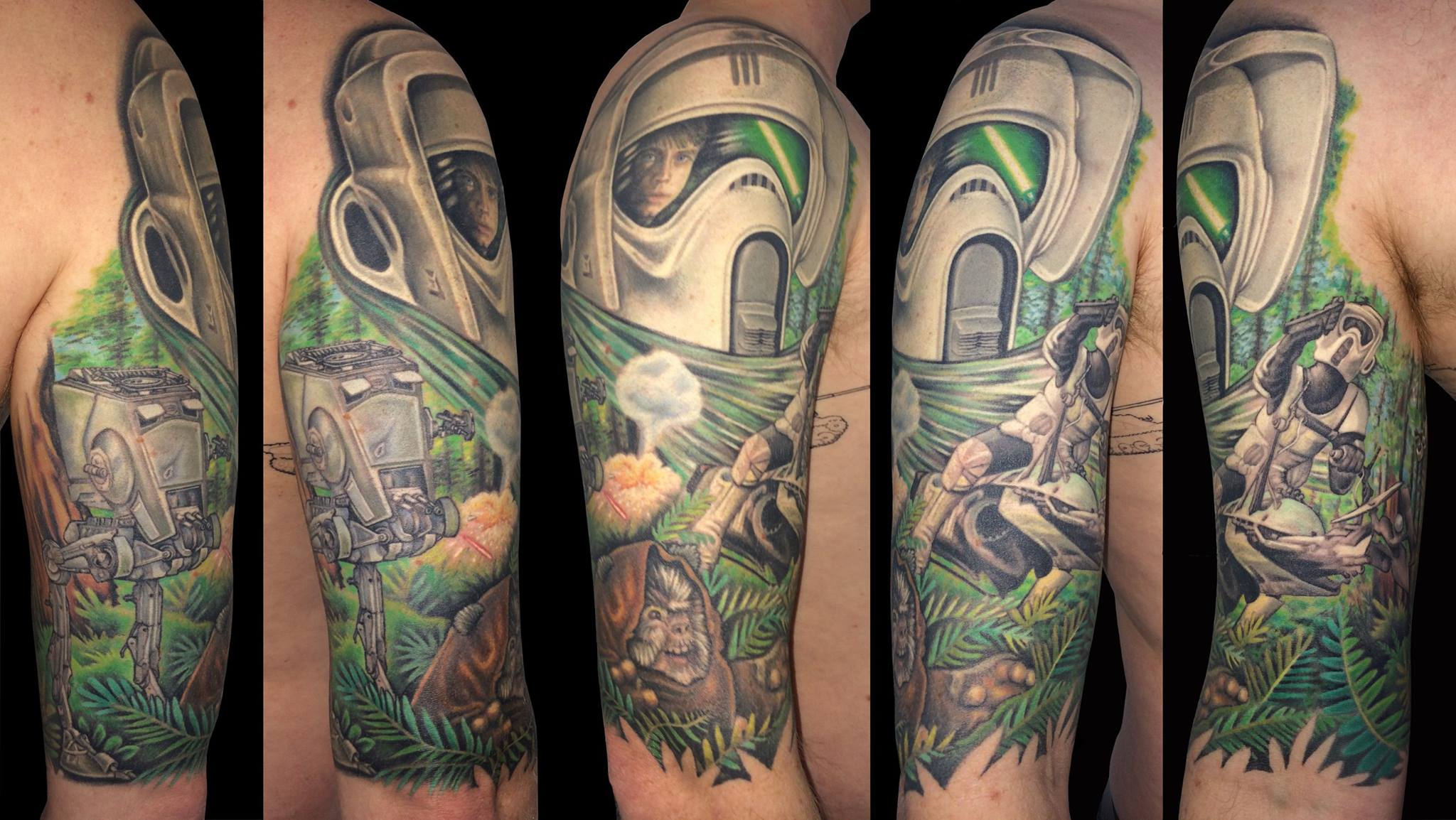 star-wars-tattoo-Sarah-Eastick-Fire-Vixen-Tattoos-1